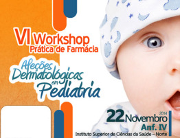 Poster_Palestrantes