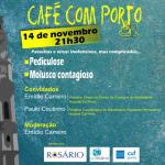 cafeporto