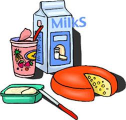milk&cheese