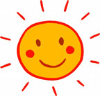 prjct_sunshine_smile_c